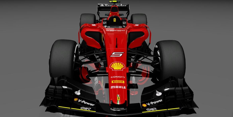 Scuderia_Ferrari_SF-05_Concept_4.jpg