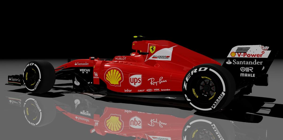 Scuderia_Ferrari_SF-05_Concept_5.jpg