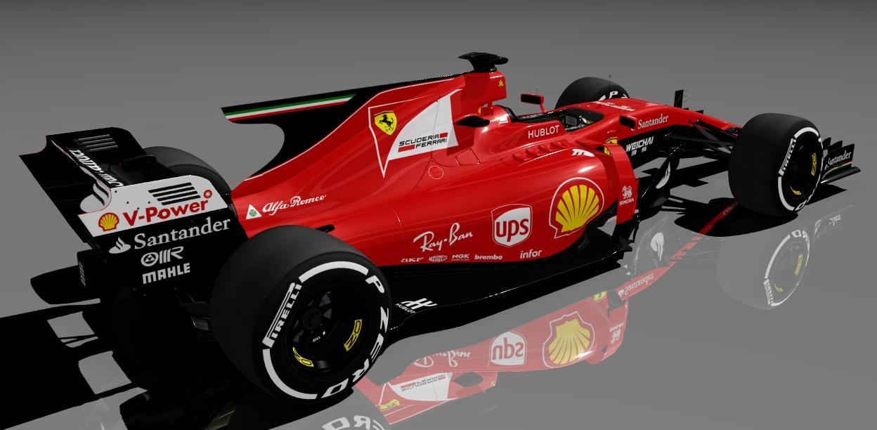 Scuderia_Ferrari_SF-05_Concept_S1_1.jpg