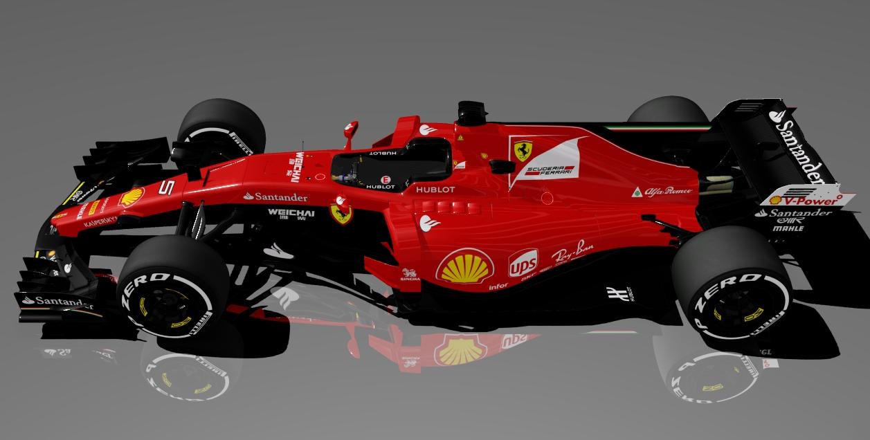 Scuderia_Ferrari_SF-05_Concept_S1_2.jpg