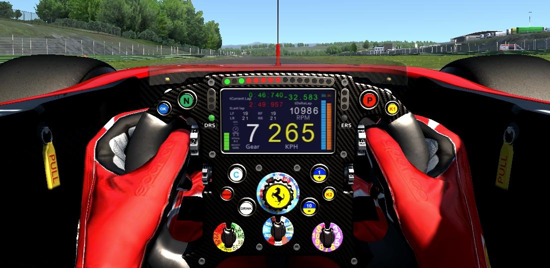 Scuderia_Ferrari_SF-05_Concept_S1_steering_wheel.jpg