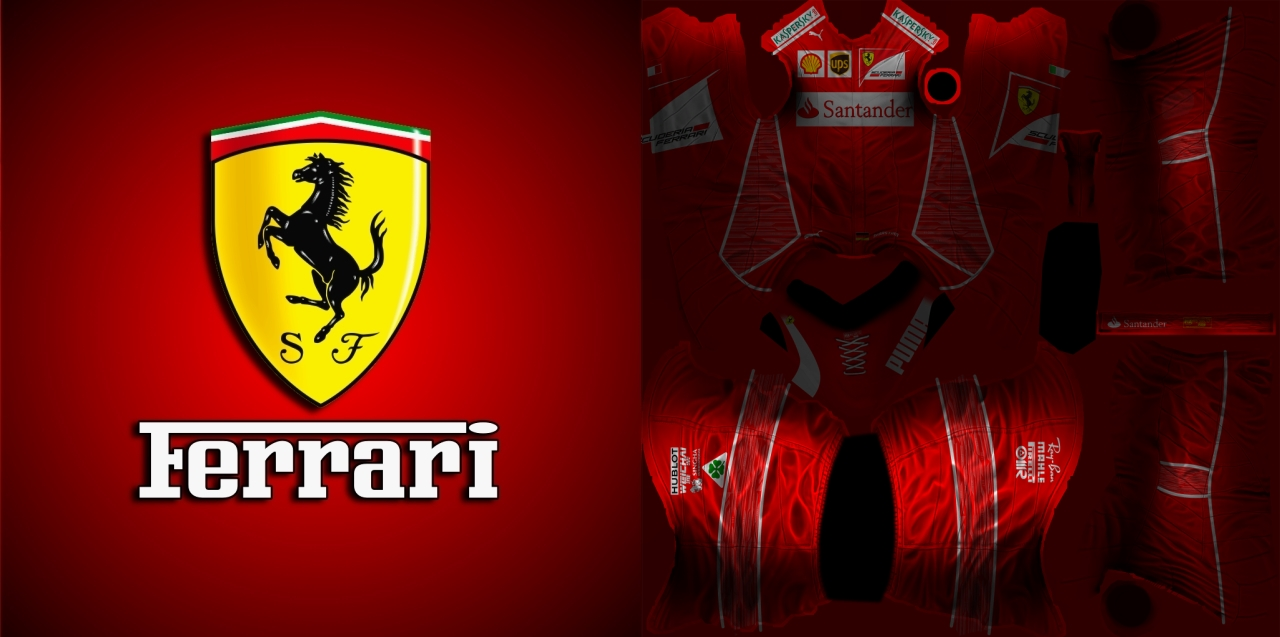 Scuderia_Ferrari_SF-07_driver_suit_livery_png.jpg