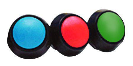 Sealed Minature Pusg Button Switch.jpg