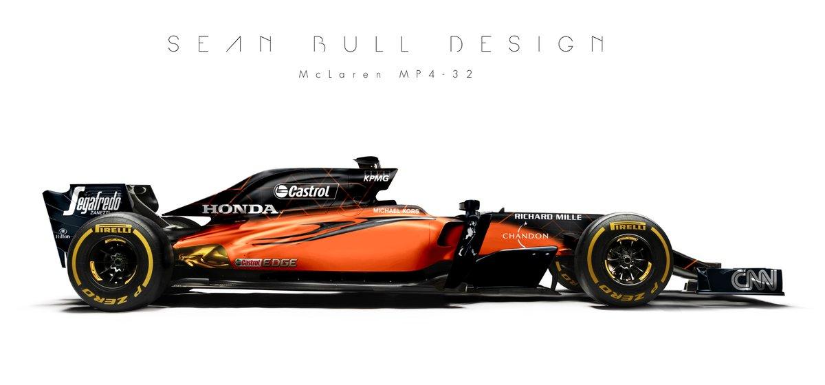 Sean Bull Design Mclaren MP4-32.jpg