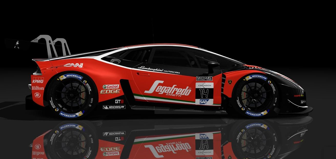 Sean Bull Huracan GT3.jpg