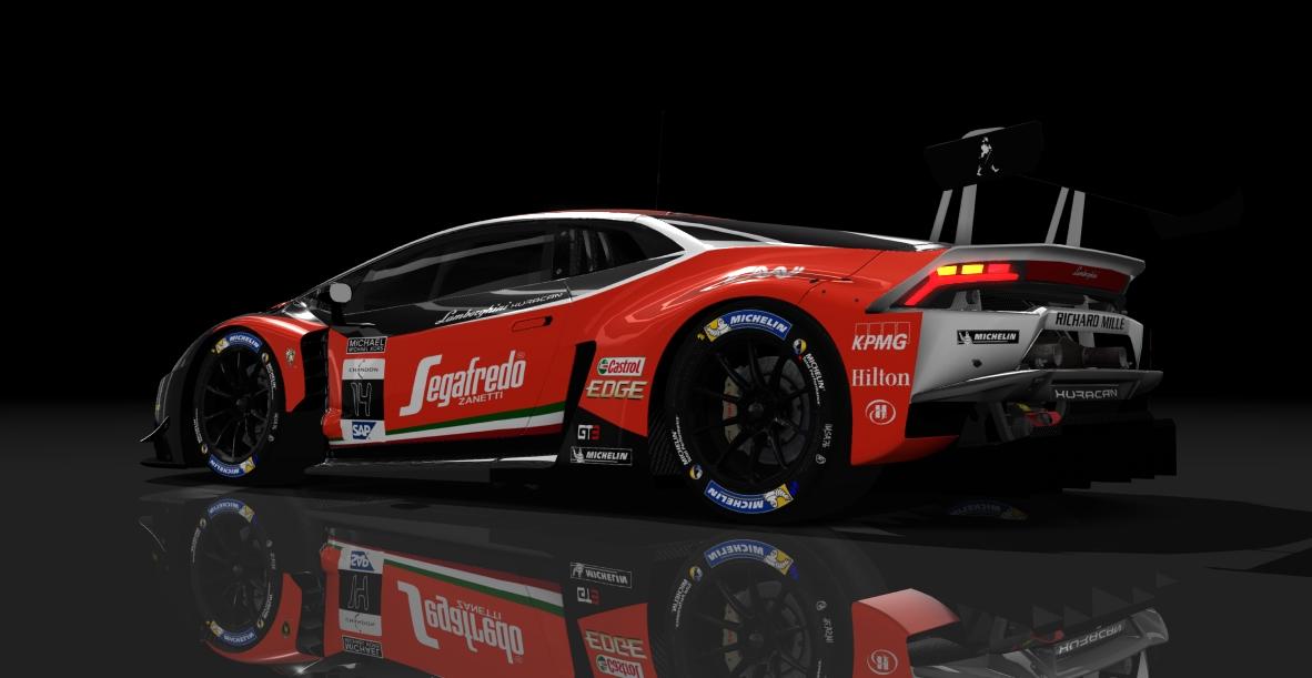 Sean Bull Huracan GT3_2.jpg