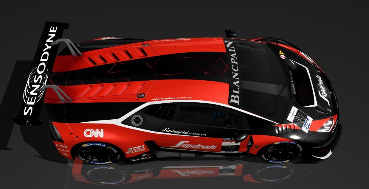 Sean Bull Huracan GT3_4.jpg