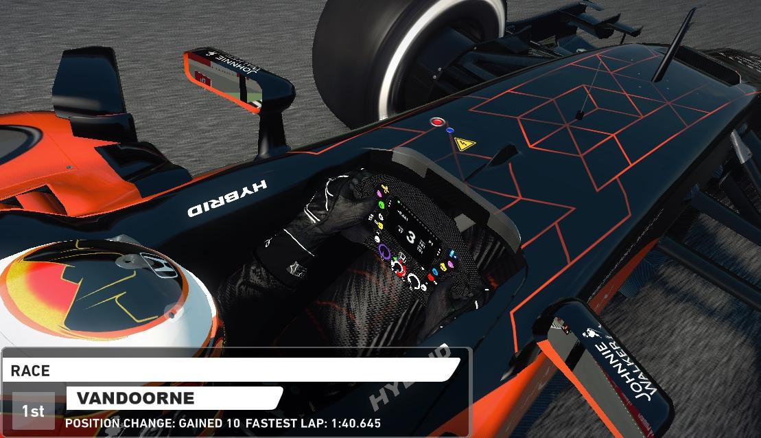 Sean Bull Mclaren cockpit.jpg