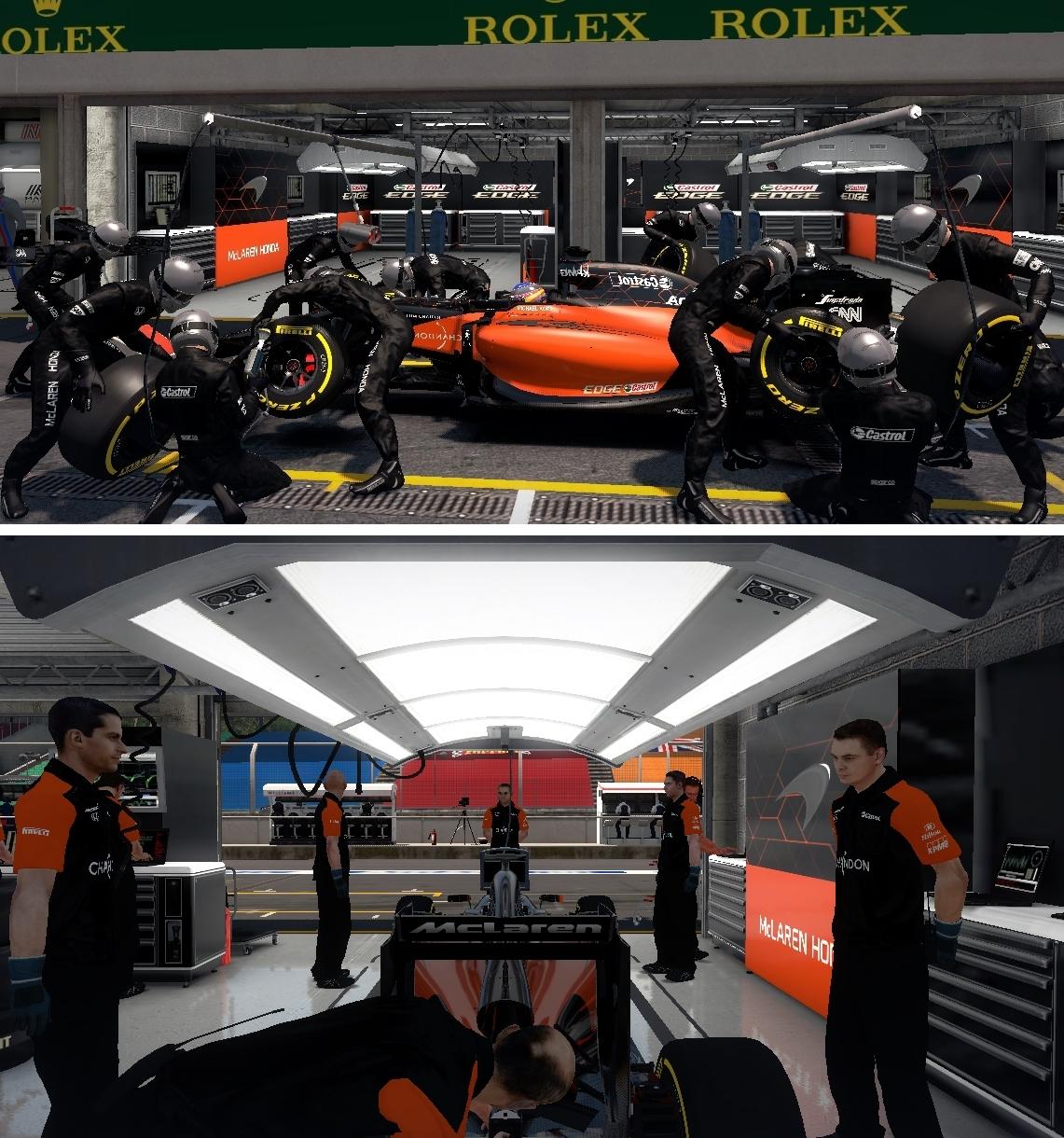 Sean Bull Mclaren Garage Crew.jpg