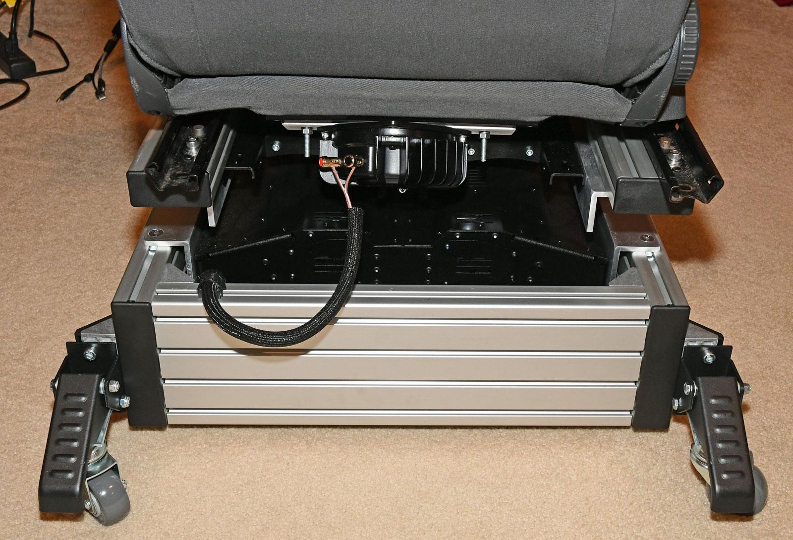 SeatTransducer_3983.jpg