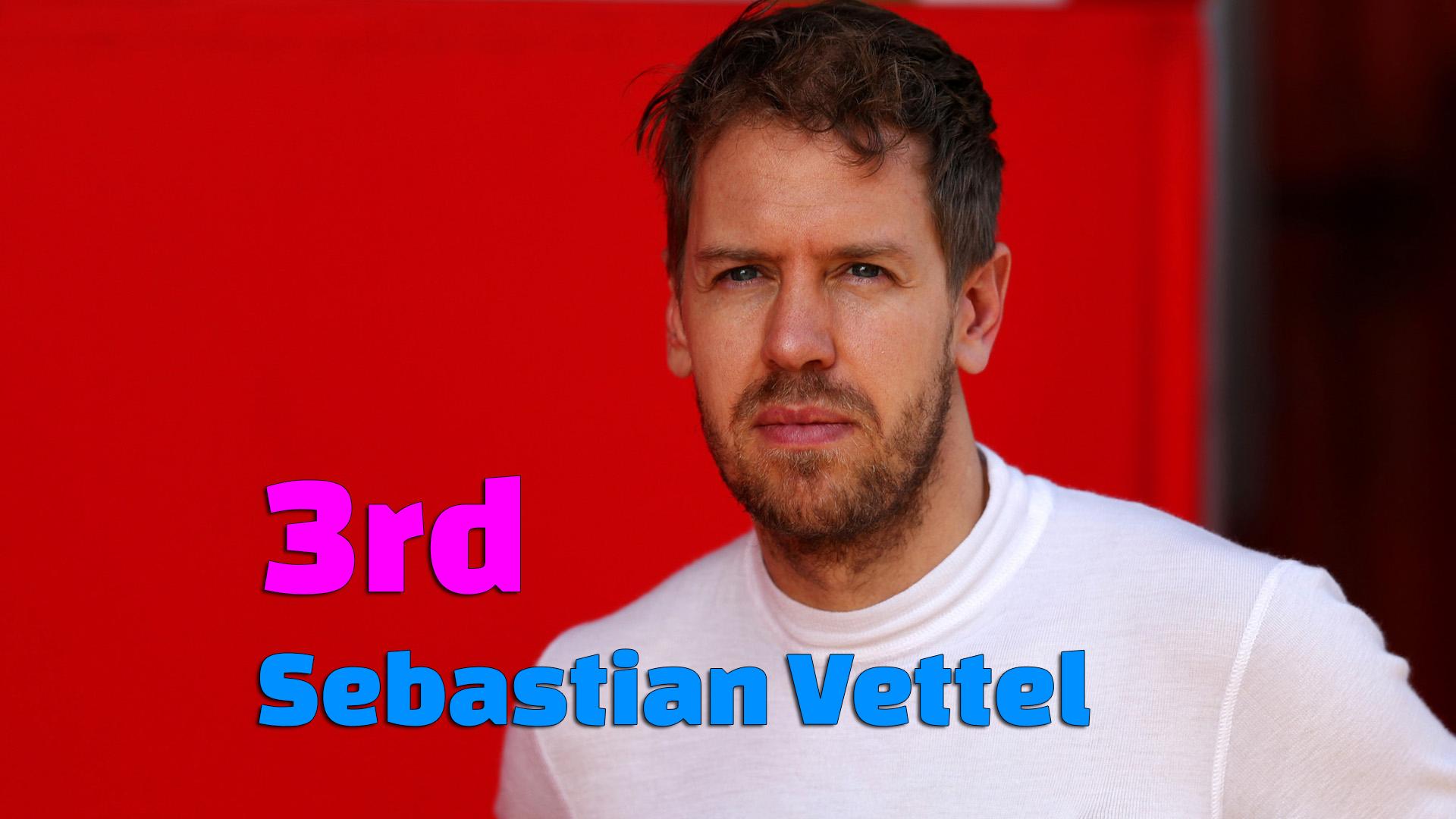 Seb-Vettel.jpg