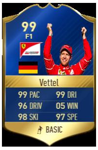 Sebastian Vettel TOTS 99.png