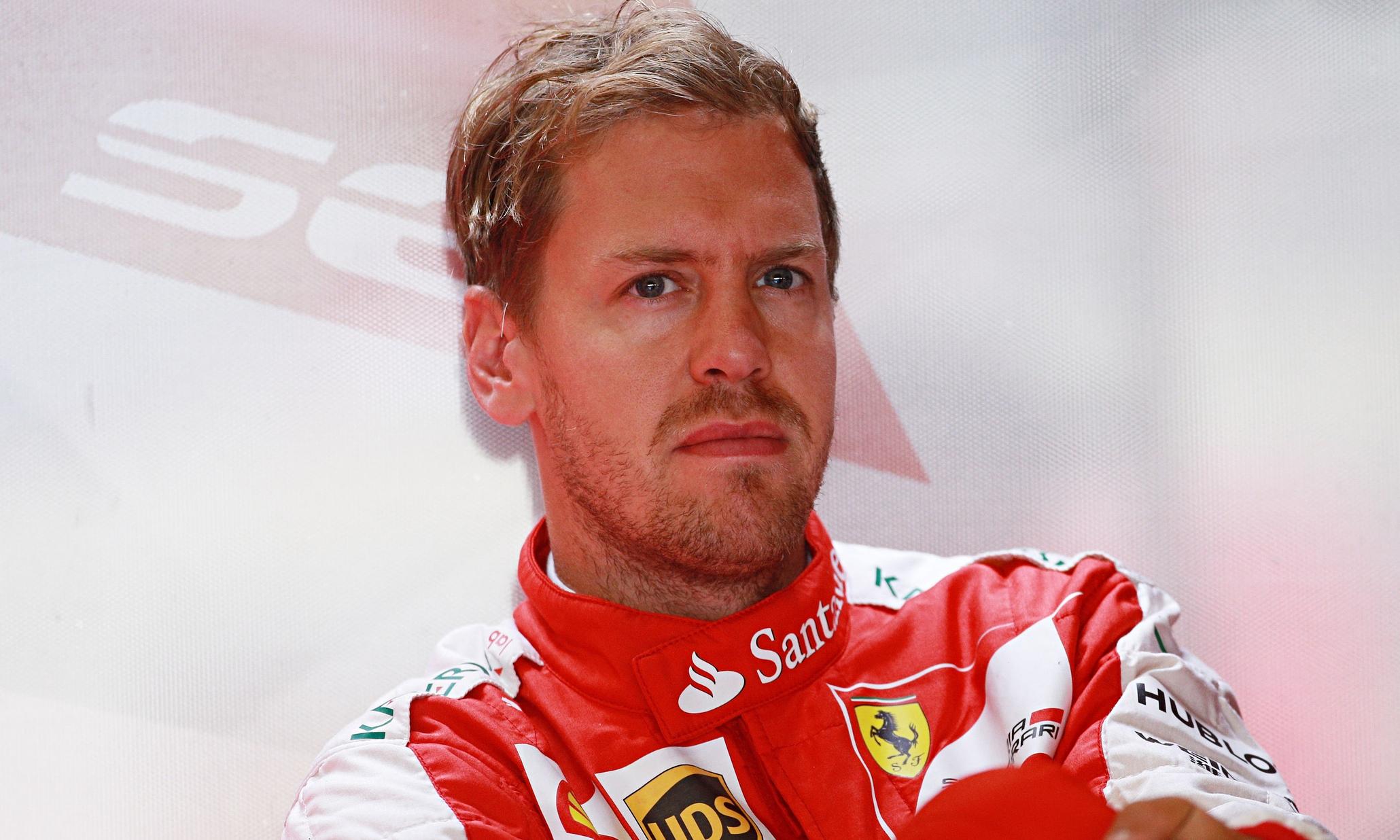 Sebastian Vettel vs Hamilton Accident Investigation.jpg