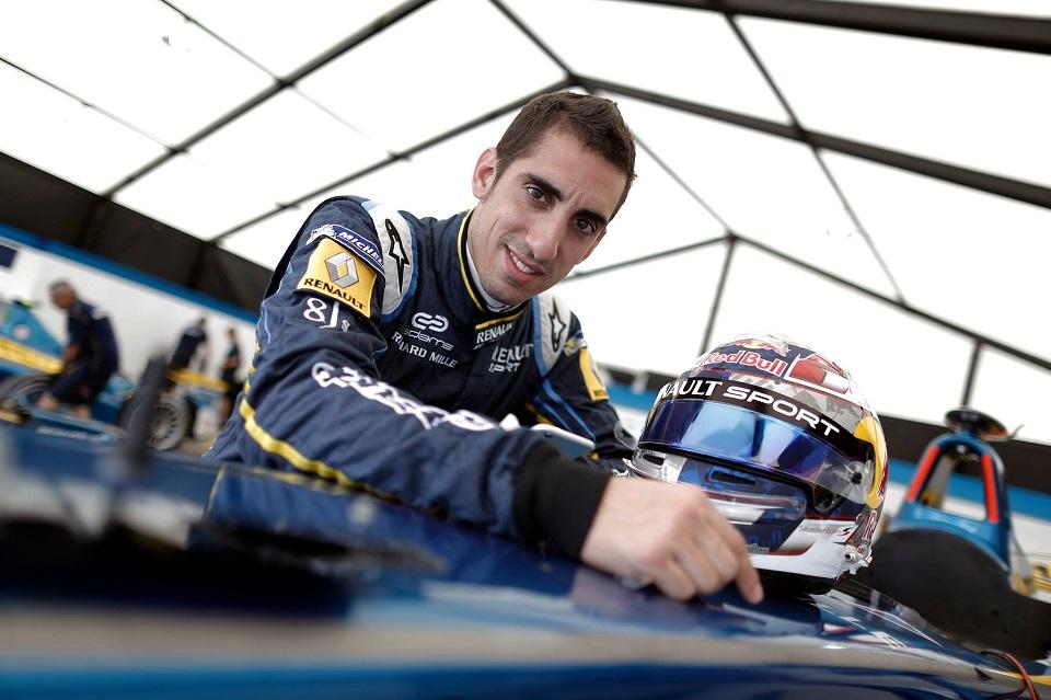 Sebastien Buemi Red Bull Racing.jpg