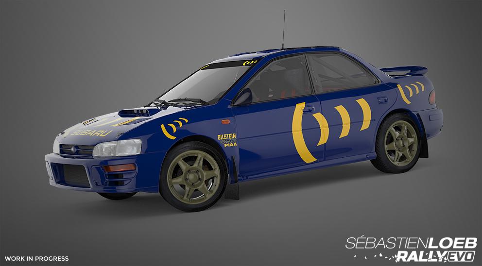 Sebastien Loeb Rally EVO Impreza.png