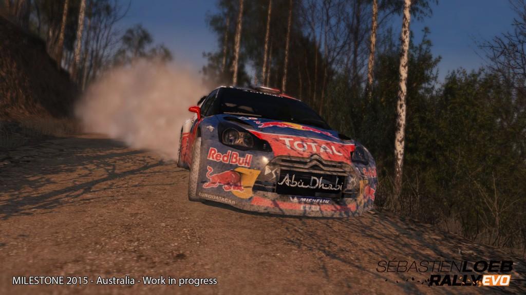 Sebastien Loeb Rally Evo.jpg