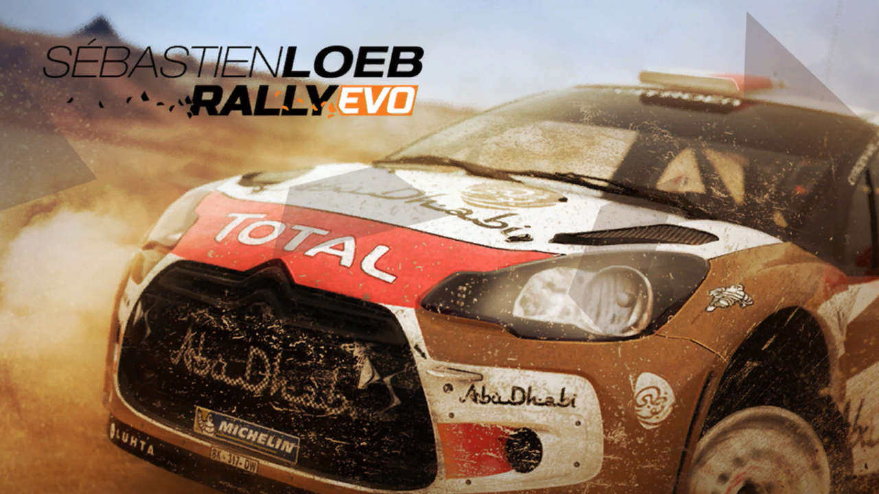 Sebastien Loeb Rally EVO Released.jpg