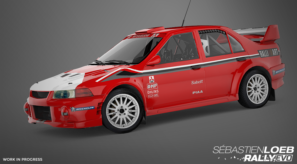 Sebastien Loeb Rally EVO Released Lancer.png