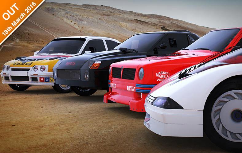 Sebastien Loeb Rallycross 2 DLC.jpg