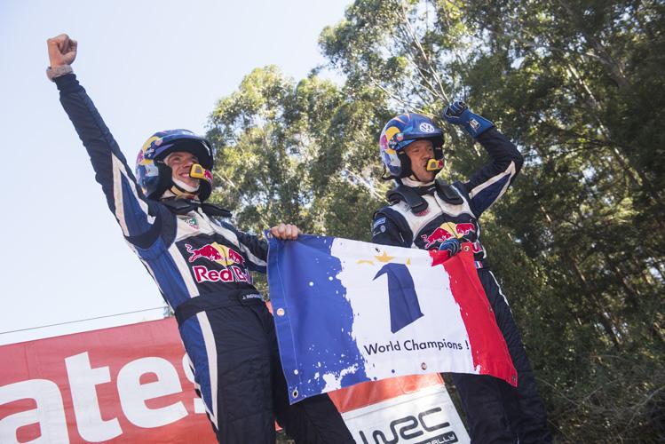 Sebastien Ogier 2015 Rally Australia.jpg