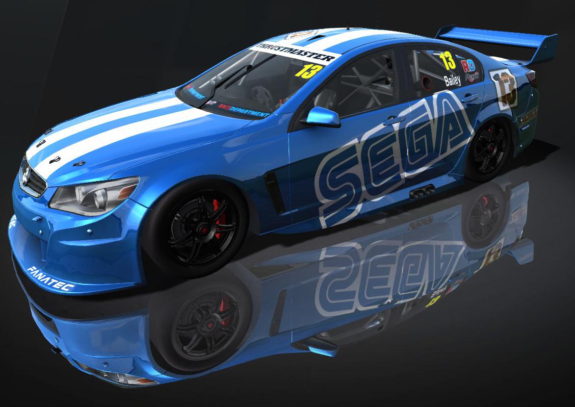 SEGA-Racing-Launch-tm.png