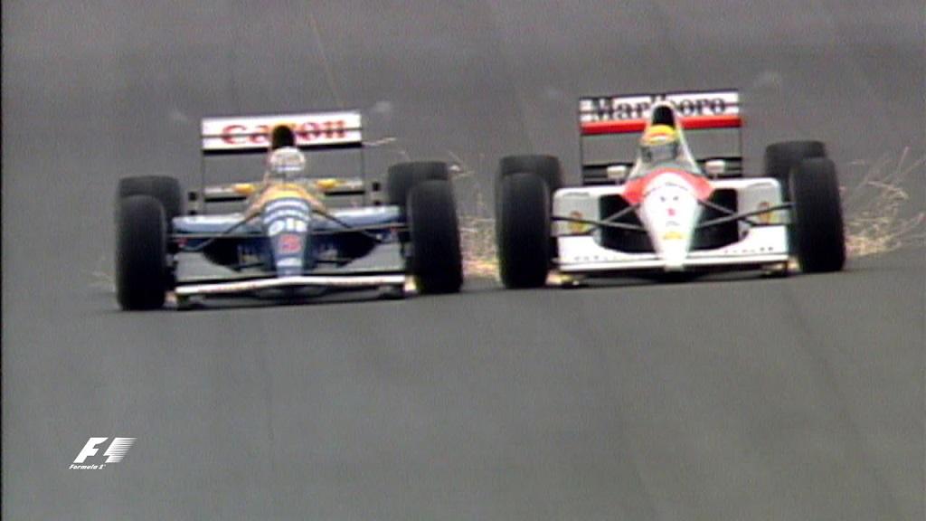 Senna vs Mansell.jpg