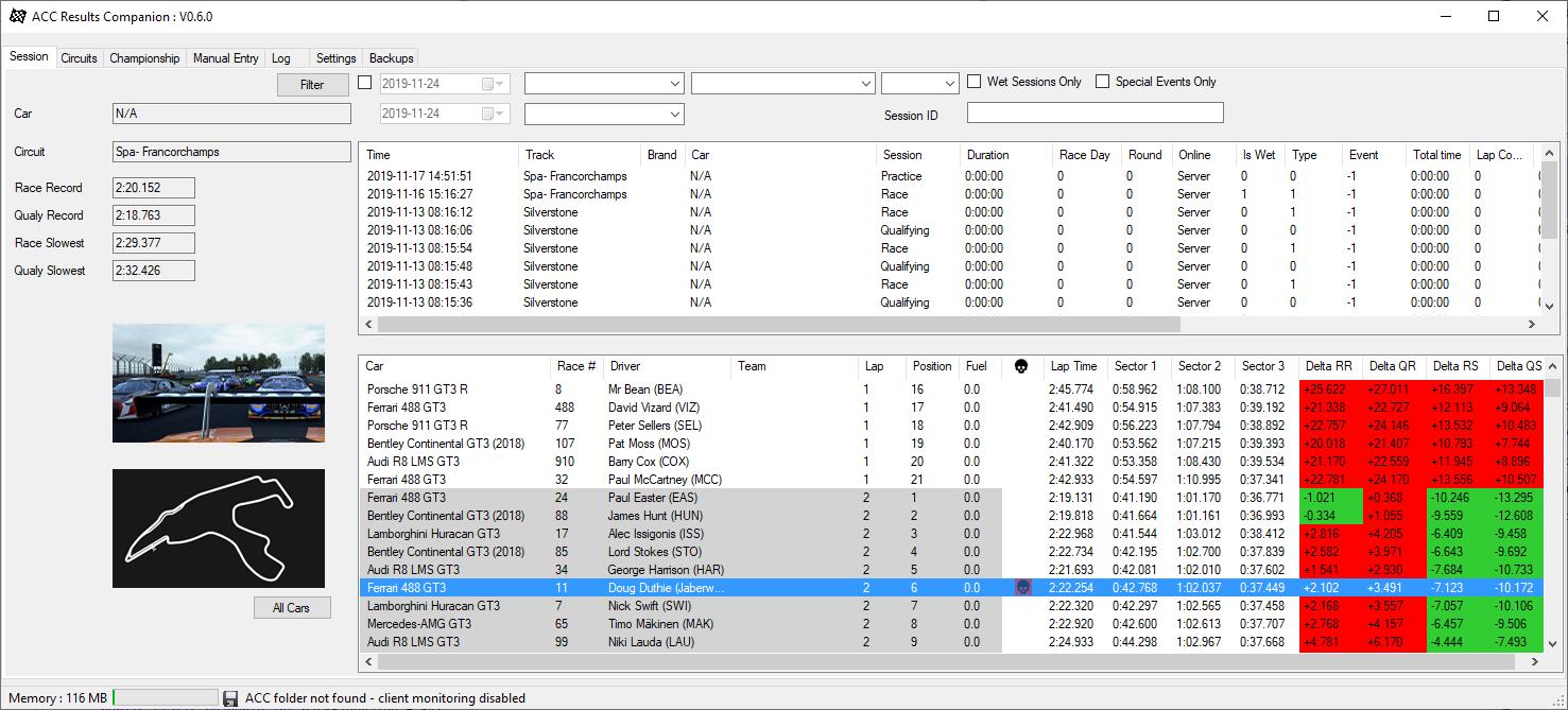 ServerOnlyFocusPlayer1.PNG