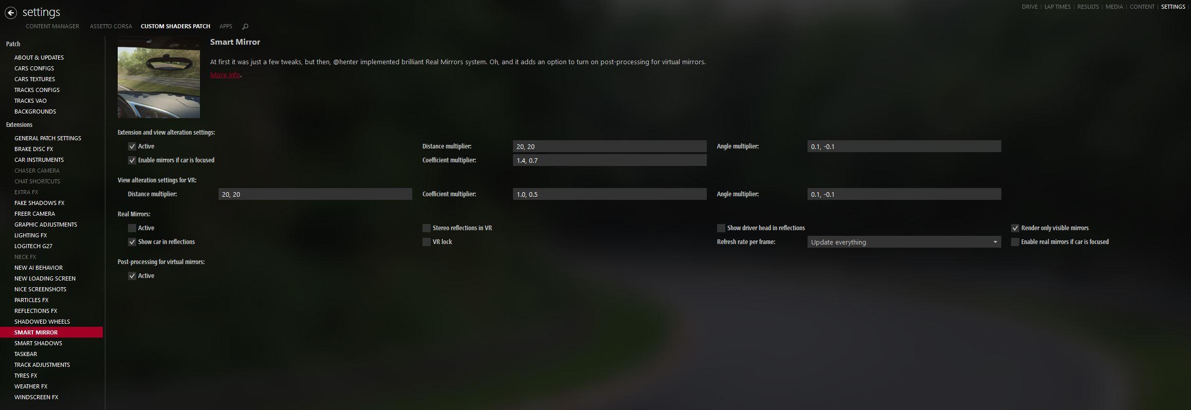 Settings_Custom_Shaders_Patch_Smart_Mirror.JPG