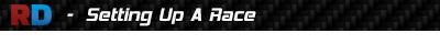 settingup_race.png