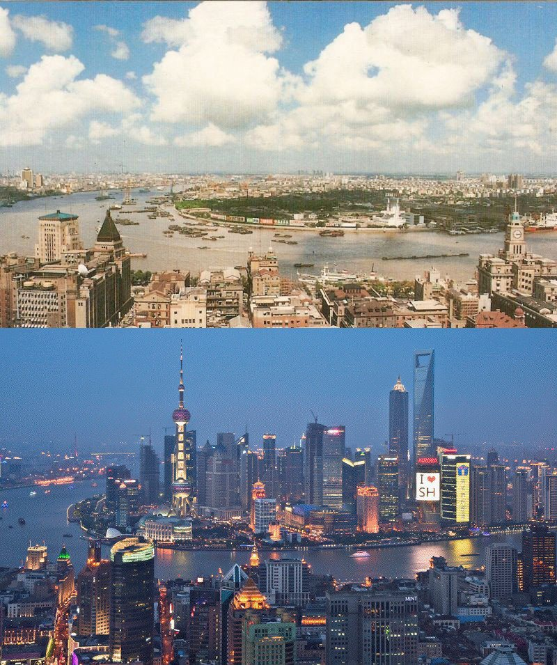 shanghai-then-and-now-1990-vs-2010.jpg