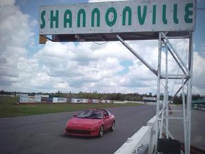 shannonville-mr2.jpg