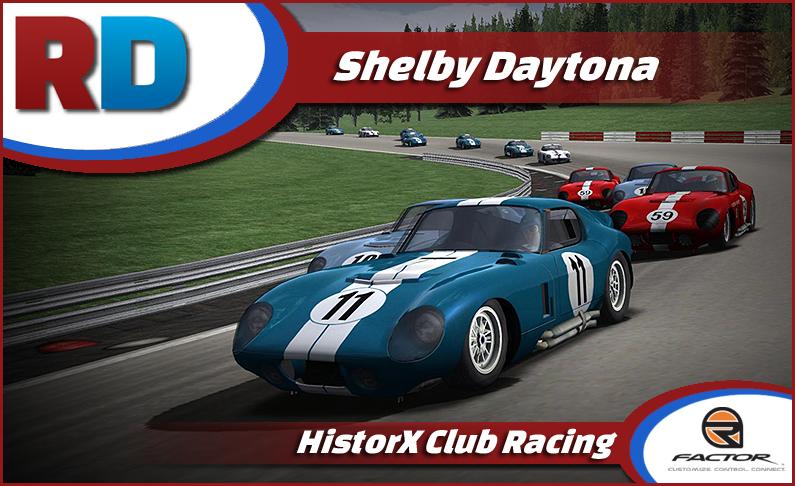 Shelby Daytona@Oster.jpg