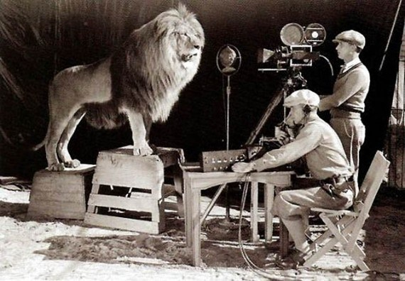 shooting-the-mgm-lion-logo-in-1924.jpg