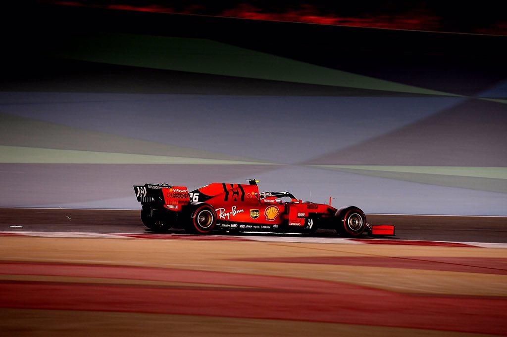 Should Ferrari Support Leclerc over Vettel.jpg