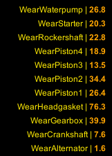 Show Wear screenshot.png