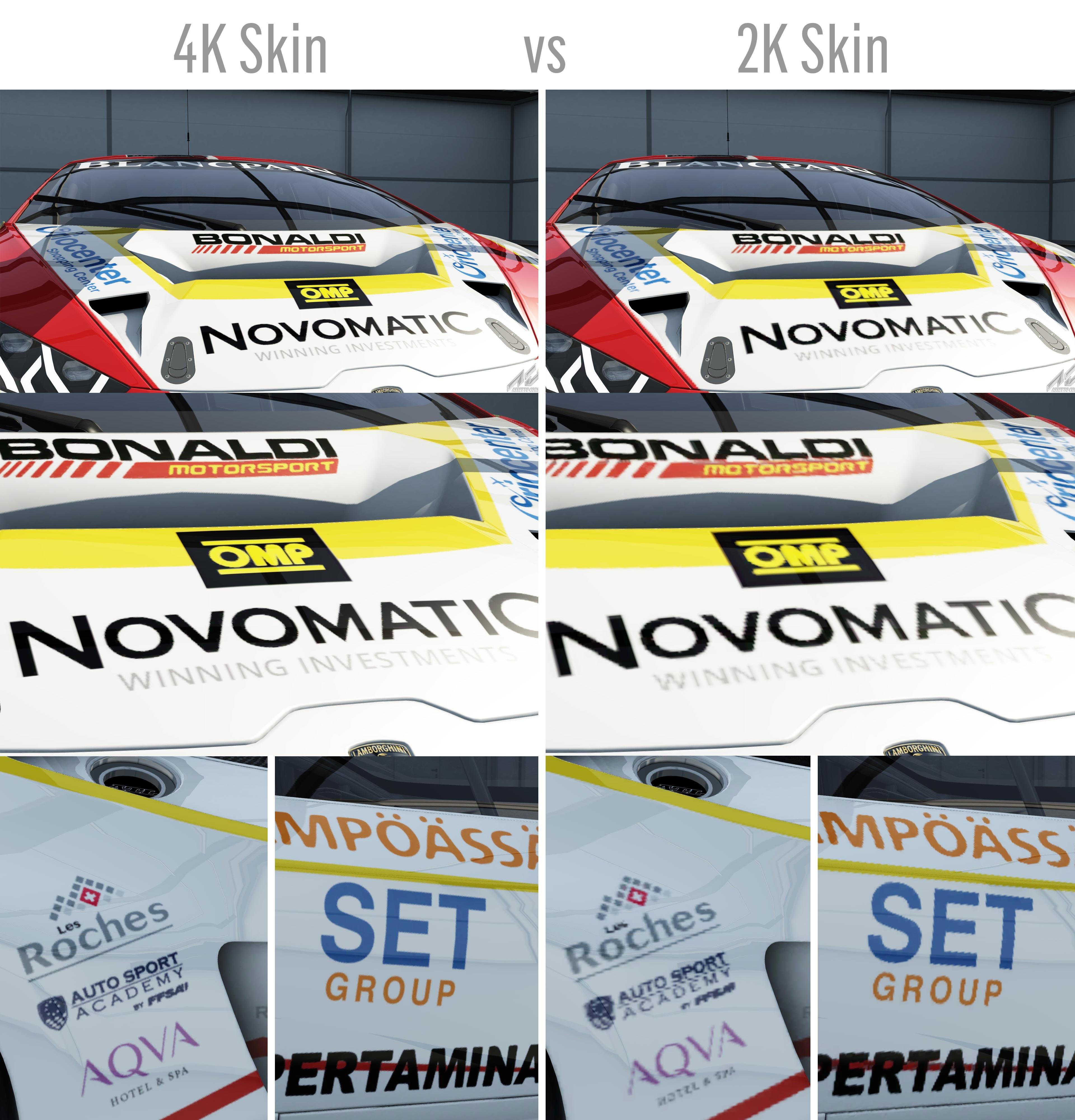 Showroom_4kVS2K.jpg
