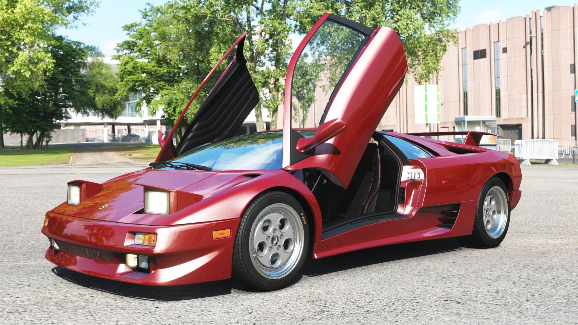 showroom_a3dr_lambo_diablo_vt_9-5-2017-5-35-56-jpg Marvelous Lamborghini Countach Nfs Hot Pursuit Cars Trend