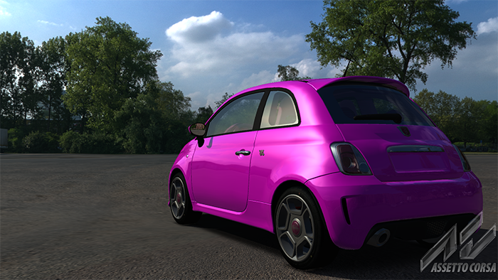 Showroom_abarth500_s1_2.png