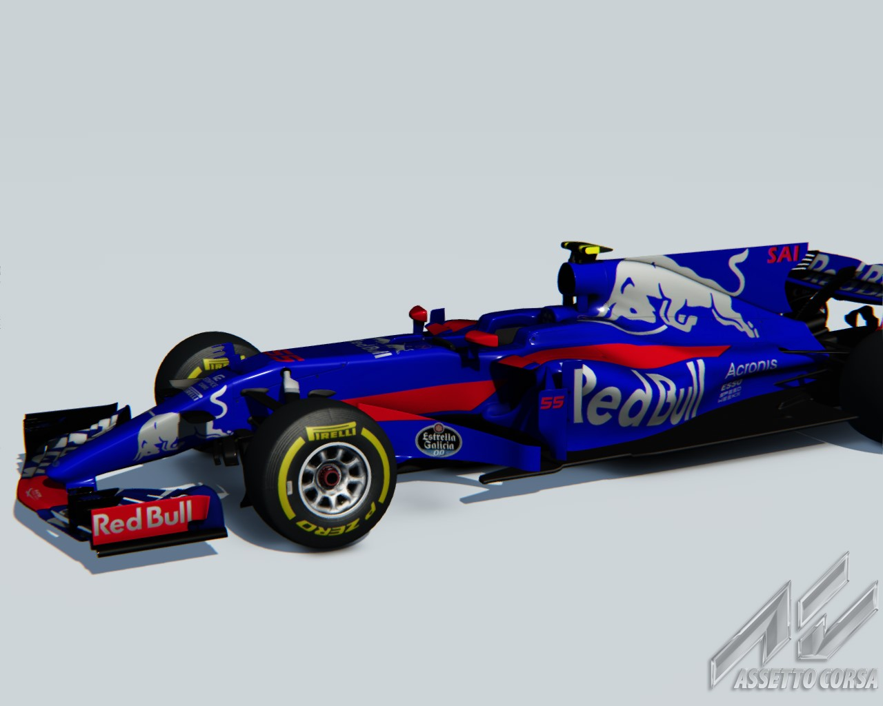 Showroom_acfl_2017_tororosso_13-5-2017-21-15-46.jpg