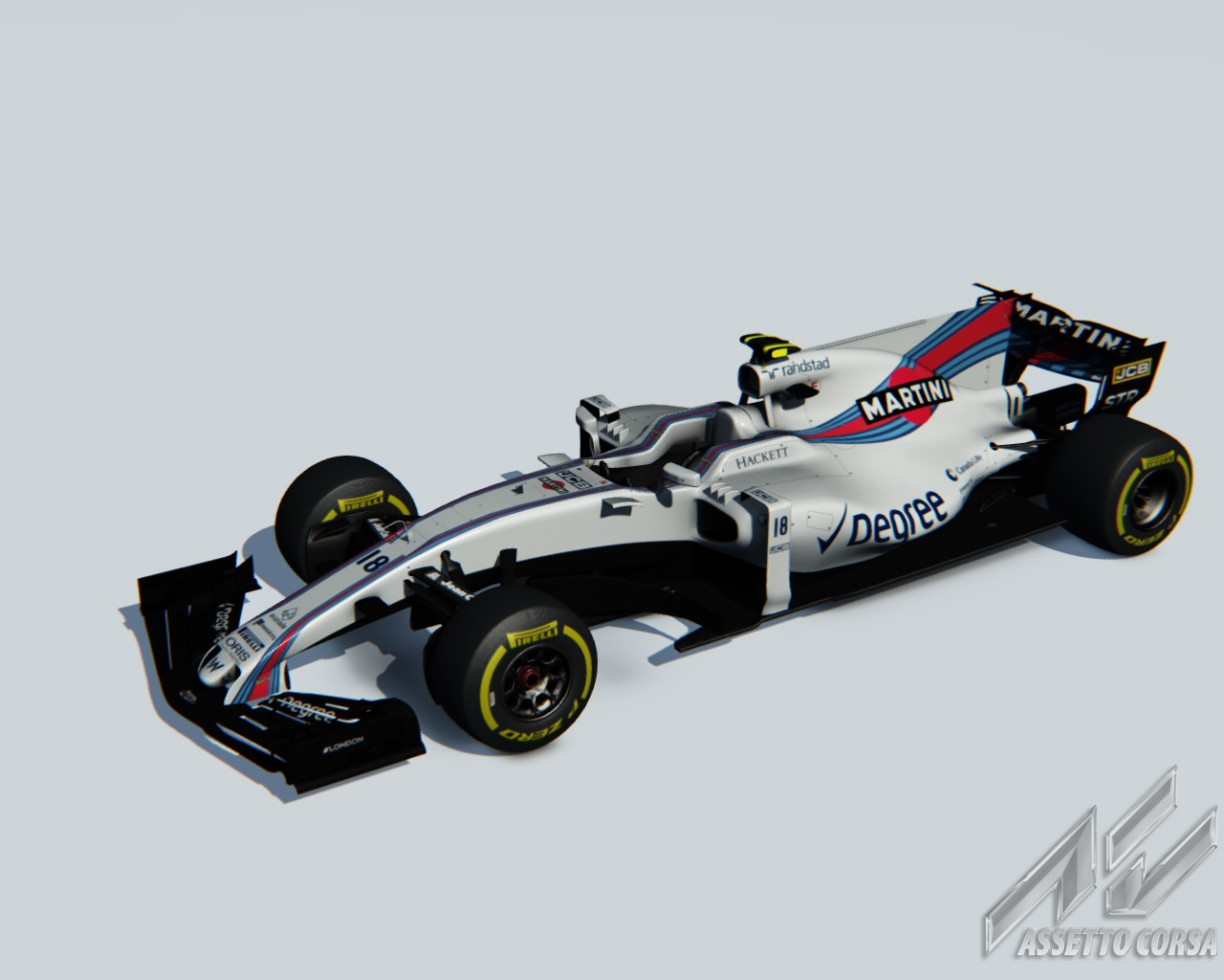 Showroom_acfl_2017_williams_19-5-2017-22-12-54.jpg