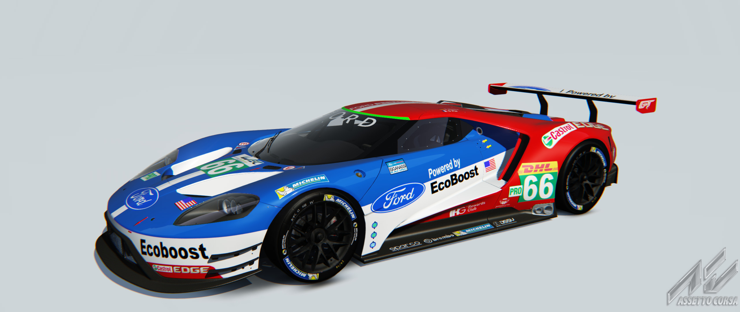 Showroom_ag_ford_gte_lms_21-9-2016-17-21-28.jpg