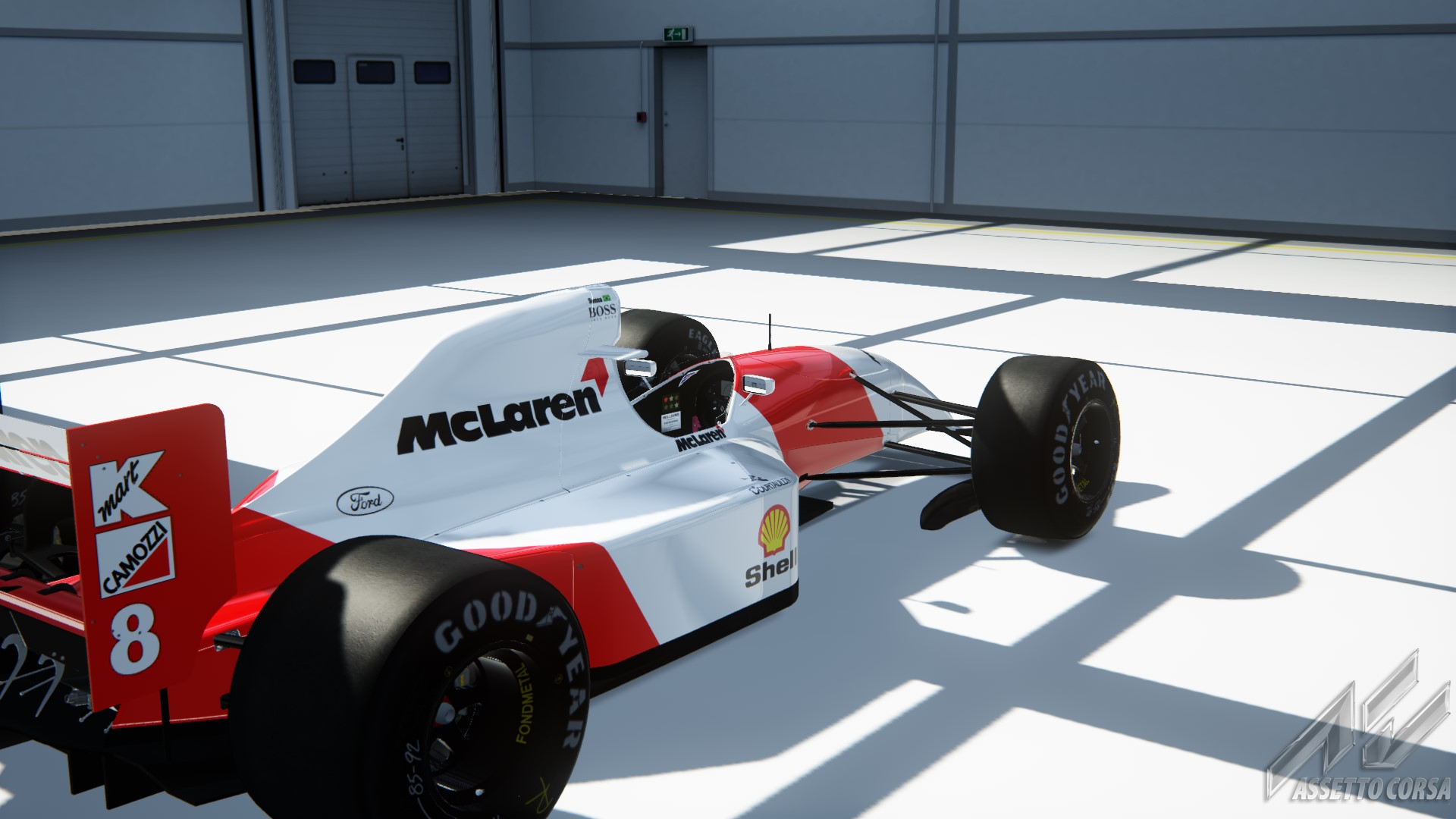 Showroom_asr_1991_williams_fw14_26-5-2016-21-6-16.jpg