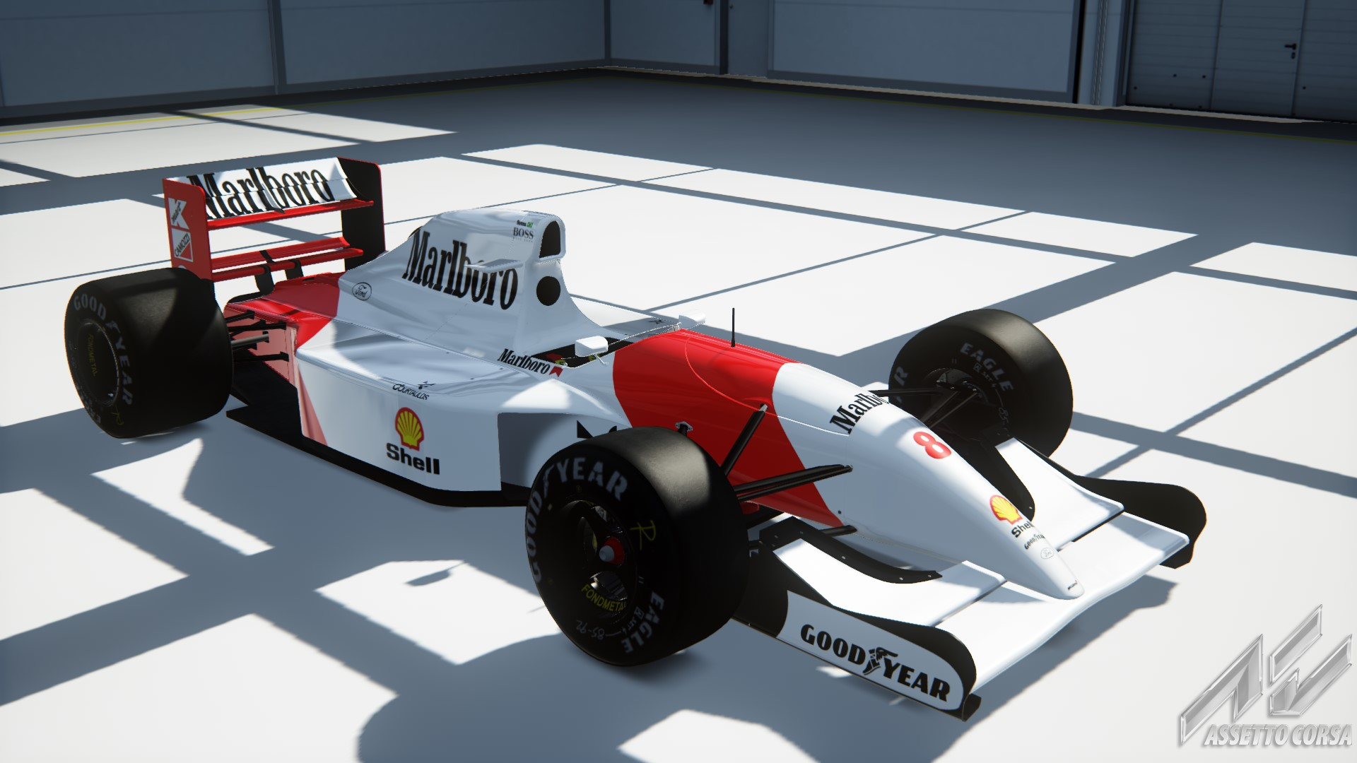 Showroom_asr_1991_williams_fw14_26-5-2016-21-6-43.jpg