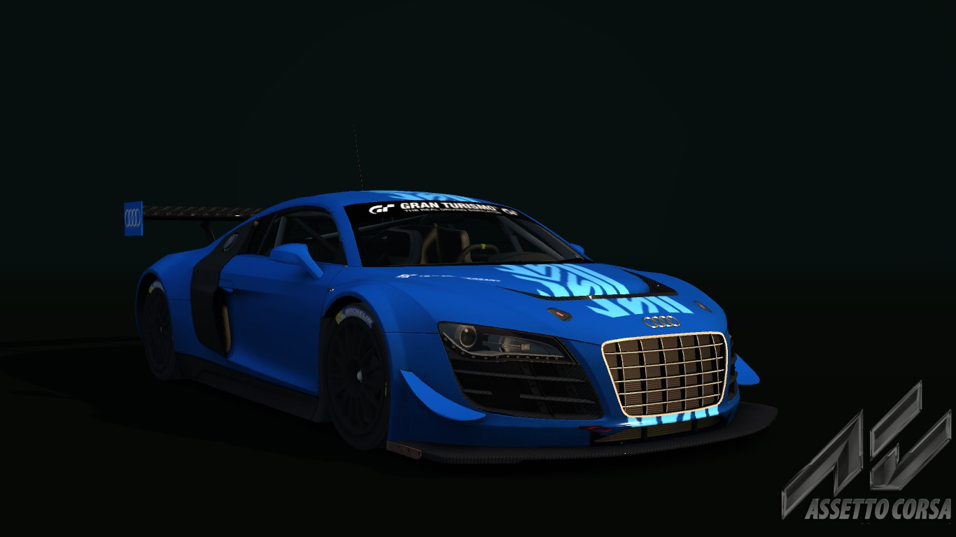 Showroom_audi_r8_lms_22-10-2014-14-39-10.jpg