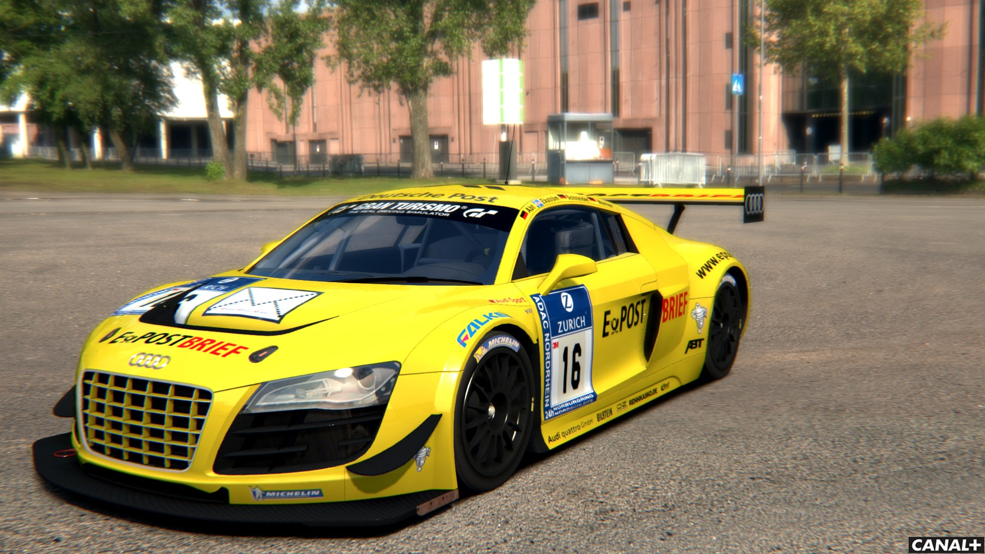 Showroom_audi_r8_lms_27-10-2014-1-9-11.jpg
