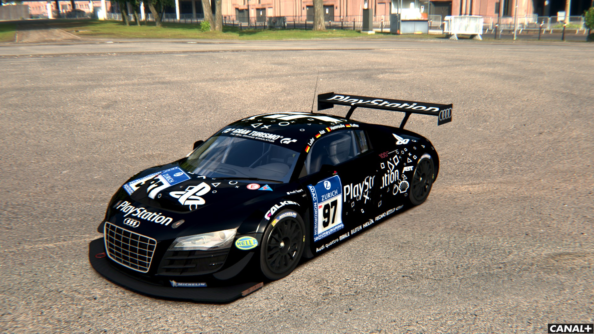 Showroom_audi_r8_lms_27-10-2014-19-49-46.jpg