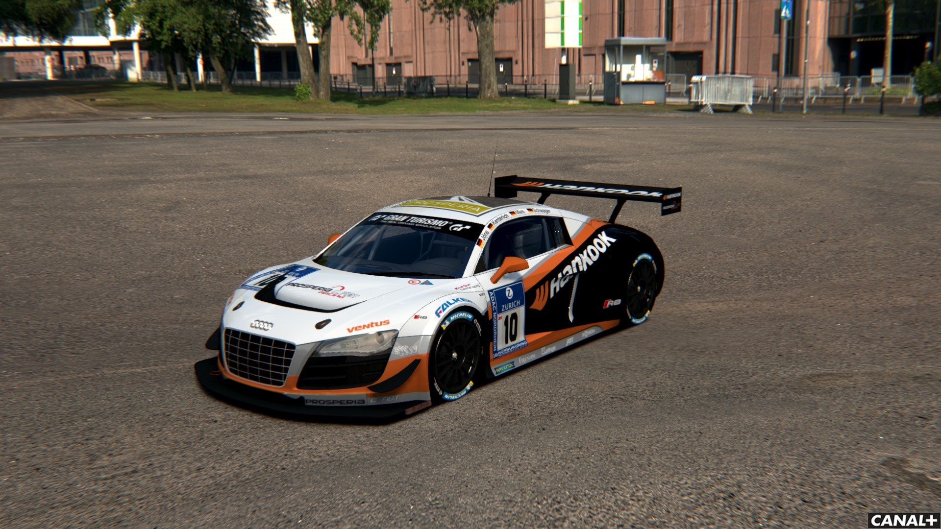 Showroom_audi_r8_lms_28-10-2014-23-59-33.jpg