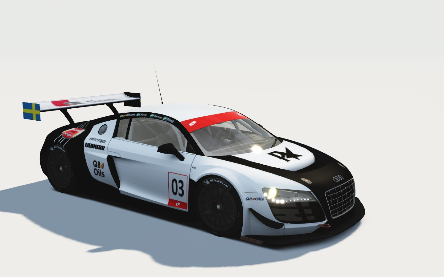 Showroom_audi_r8_lms_6-3-2015-17-38-15.jpg