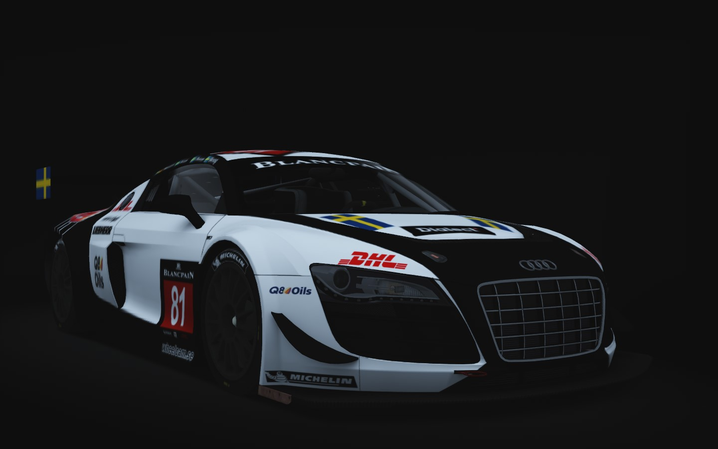 Showroom_audi_r8_lms_6-3-2015-18-14-55.jpg