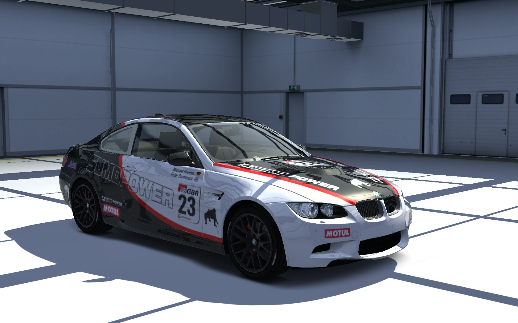 Showroom_bmw_m3_e92_drift_4-12-2013-2-5-11.jpg